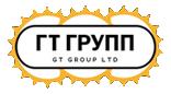 ГТГруп